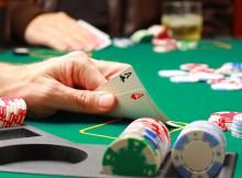 betat casino review